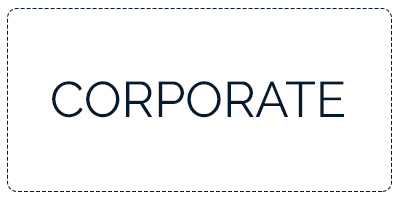 corporate communications portfolio